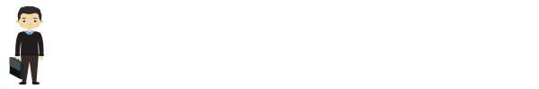 Top 10 Best Car Accident Lawyers Riverside CA